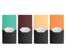 RECHARGES WPOD & COMPATIBLE JUUL